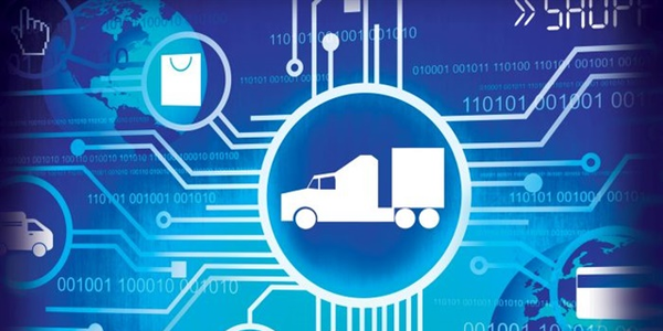 Blockchain could become the platform that brings all aspects of fleet operations together in...