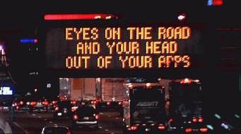 Photo: Tennessee DOT