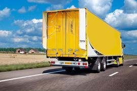 TrailerTails' Adoption in North America Drives European Union to Authorize Them
