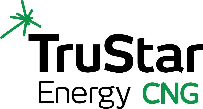 TruStar to Build UPS CNG Fueling Stations