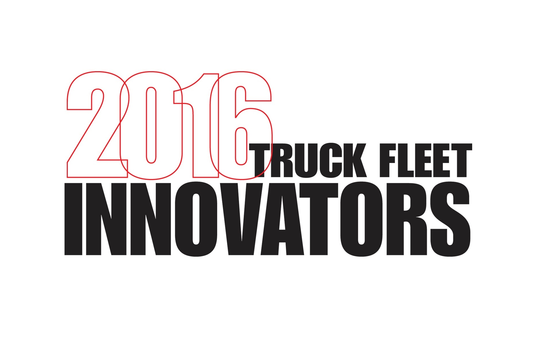 Fleet Innovators Nominations Deadline Extended to Dec. 11