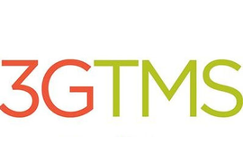 Trimble Invests in Shipping Software Provider 3GTMS