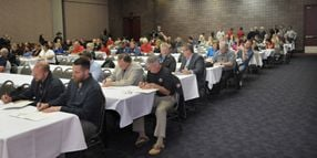 Trucking Firms Pledge Support for Guard, Reserve Employees