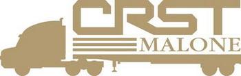 CRST Malone Opens New Ohio Office