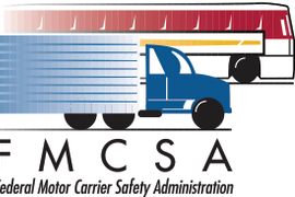 FMCSA Starts New Rule on Insurance Minimums