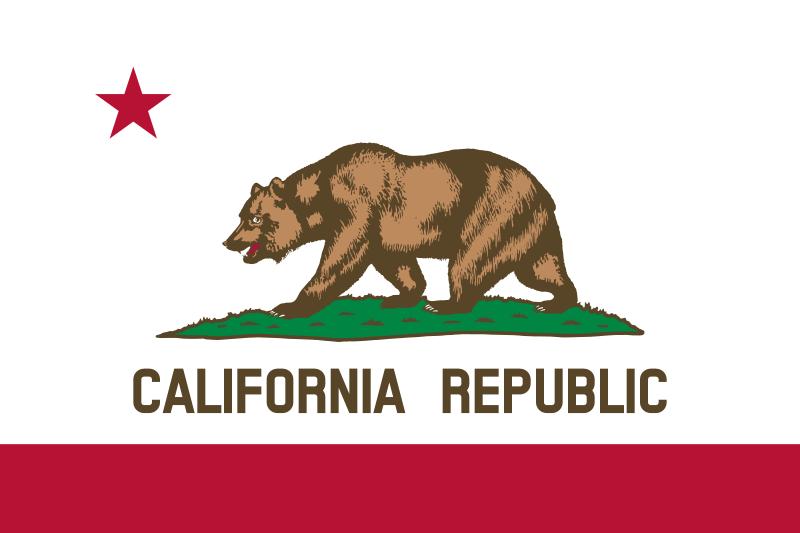 California's Low-Carbon Fuel Standard Upheld