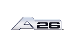 International Truck to Launch New 12.4L Diesel Engine