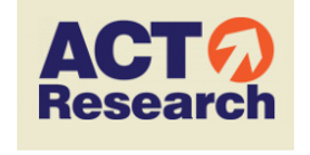 Dealers Focus on Uptime in ACT Seminar Panel