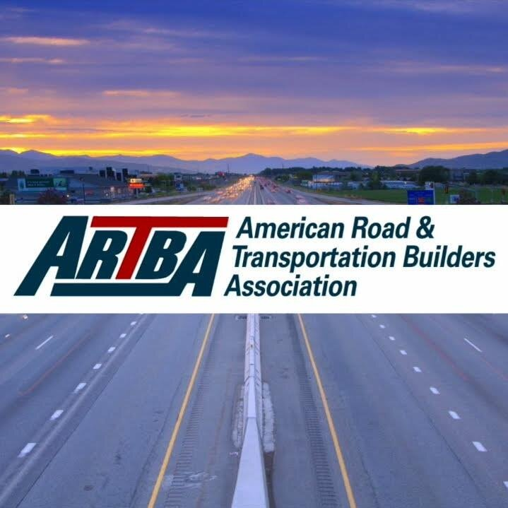 Key Lobby Floats Political Solution to Fix Highway Trust Fund