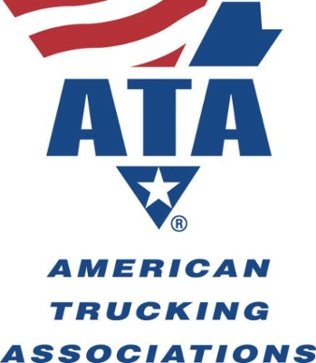 ATA Gives Out Awards for Safety Efforts