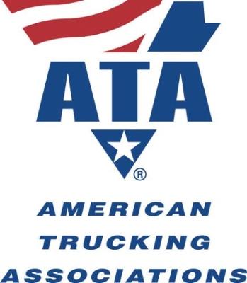 2017 Trucking Image Award Winners Honored at ATA Conference