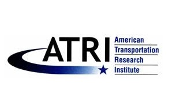 ATRI Wants to Examine the Impact of E-Commerce on Trucking