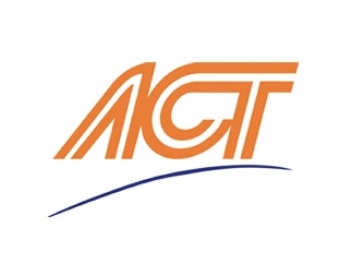 ACT Raises Pay for Company Drivers and Owner Operators