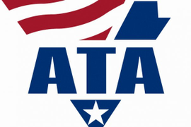 Dave Osiecki to Lead ATA's Legislative Affairs Office
