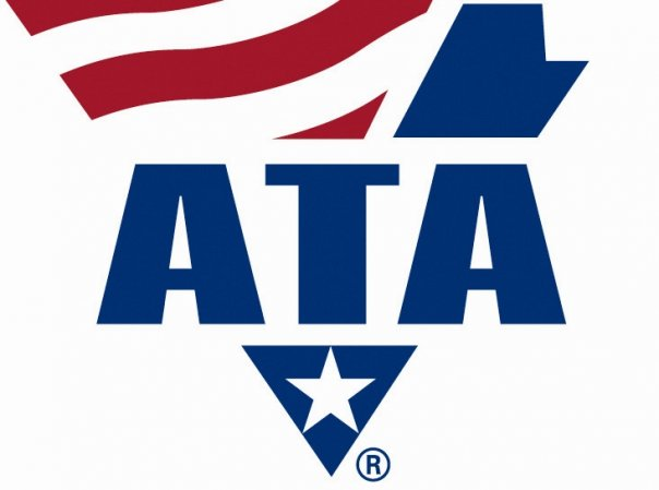 ATA Seeks Hours Exemption for Drivers Serving Oil, Gas Wells