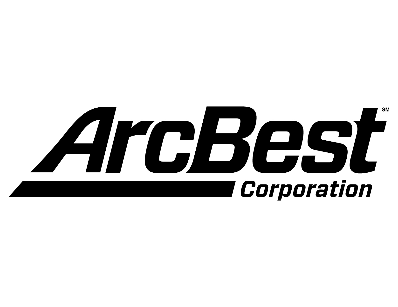 ArcBest Reports Best First Quarter in Years