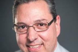 Reyco Granning Names Dunai as Sales and Marketing VP