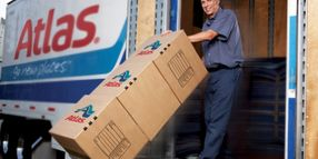 Household Movers Seek Exemption to 14-Hour Rule
