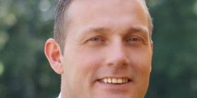 Cummins Westport Names New President, Makes Board Changes