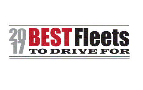 TCA, CarriersEdge Seek Best Fleets to Drive For