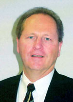 HDA President Pat Biermann will retire effective Aug. 31.