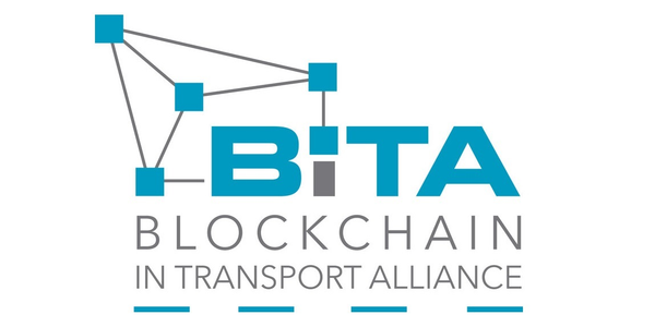 The Blockchain in Transport Alliance isdedicated to setting standards for blockchain...
