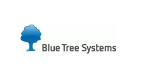 Orbcomm Acquires Blue Tree Systems