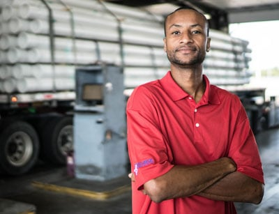 Boyd Bros. Offers More Predictable Truck Driving Schedule