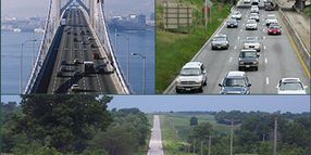 CBO Marks 3 Paths to Smarter Highway Funding