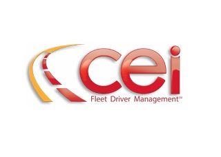 CEI Talks Managing and Preventing Accidents at ATA Conference