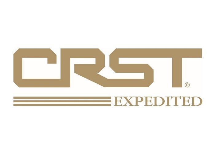 CRST Expedited Boosts New Driver Pay 15%