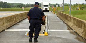 CVSA Director Talks ELDs, Enforcement, and the Future