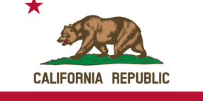 California Considers Easing Some Emissions Rules