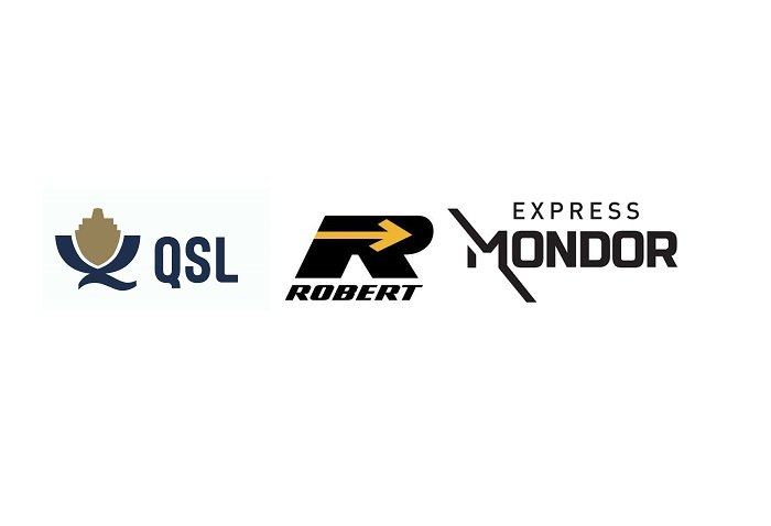 Three Major Players in Canadian Transportation Announce Alliance