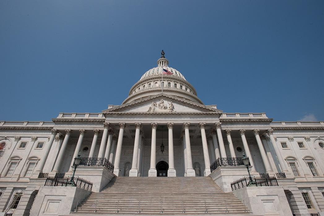 Glider Kit Amendment Stalls with House Bill