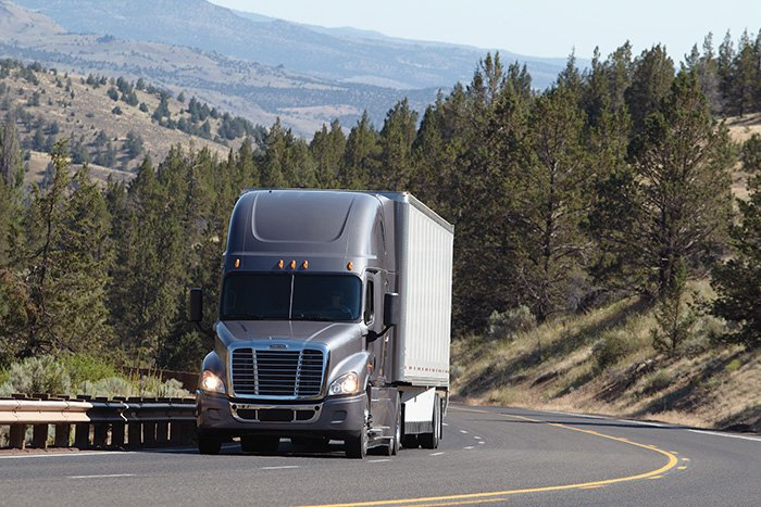 Fyda Freightliner Dealer Group to Expand in Ohio