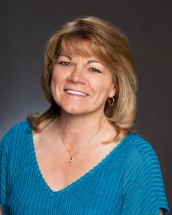 FMCSA to Tap Louisiana's Gautreaux as Deputy Administrator