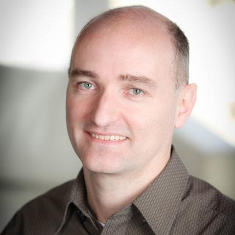 Geotab, J.J. Keller Partner on Telematics, ELD Solution