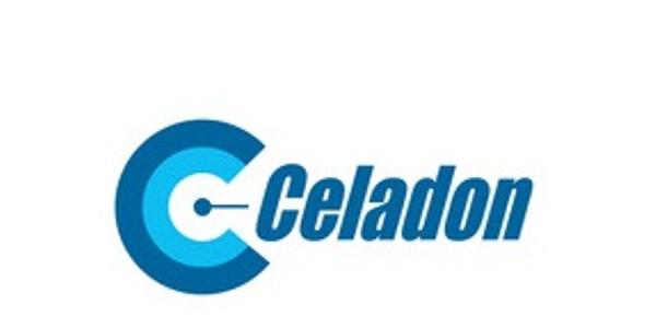 Celadon Upgrades CelaTrac Freight Tracking Software