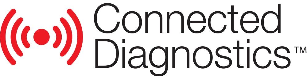 Cummins Connected Diagnostics Available Through Zonar