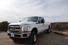 ConocoPhillips to Add 300 Propane Autogas Trucks to Fleet