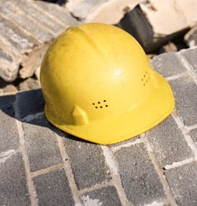 According to LaHood, highway and road construction jobs account for about 258,000 out of 132 million jobs nationwide.