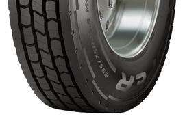 Cooper Tires Announces Proprietary Truck Tire Line