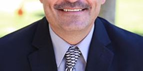 CVSA's Cordova Joins Zonar Compliance Team
