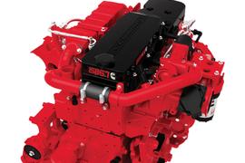 Navistar to Add Cummins ISB to International Trucks; MaxxForce Diesels Continue