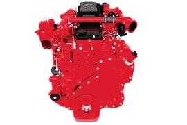 Cummins Approves Renewable Diesel for Medium-Duty Engines