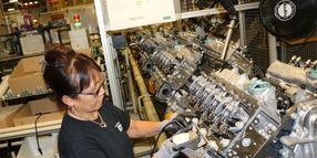 Chevrolet's New Medium-Duty Truck to Get Duramax Diesel, Allison Transmission