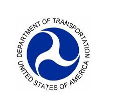 Truck Hauling Takata Airbags Explodes, FMCSA Orders Fleet to Cease Operations