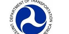 Fatal Accident Leads FMCSA to Investigate Small Alabama Carrier