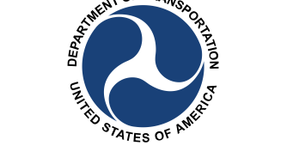 DOT Forms Safety-Grant Allocation Panel